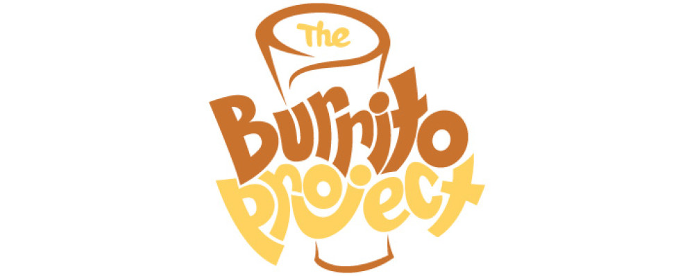 The Burrito Project