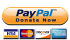 the_burrito_project_donate_PayPal