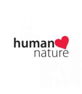 Human_Nature_Gift_Card_Logo