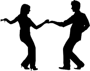 People-Dancing-Silhouette-2-psd9850